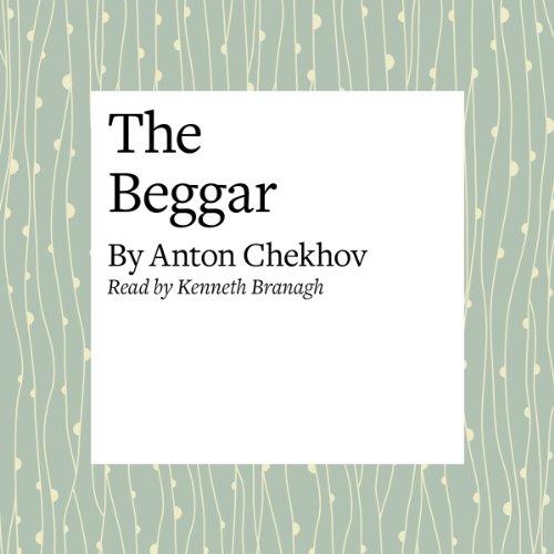 The Beggar  Audiolibri
