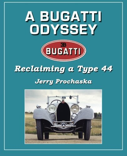 a-bugatti-odyssey-reclaiming-a-type-44