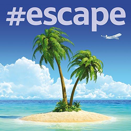 #Escape