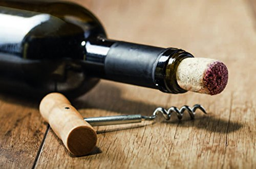 Imagen 6 de Caso Wine Duett 12