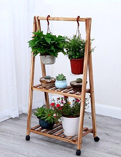 racks-de-flores-multiusos-estilo-europeo-madera-maciza-bastidores-de-flores-colgando-con-polea-basti