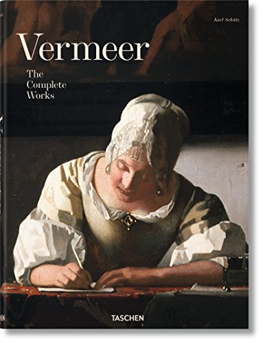 vermeer-the-complete-works
