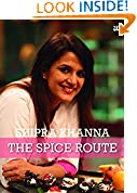 #4: The Spice Route