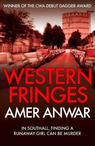western-fringes