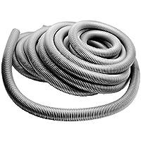 Wessper Manguera de aspiradora, Tubo Flexible 32 mm, 10 Metros
