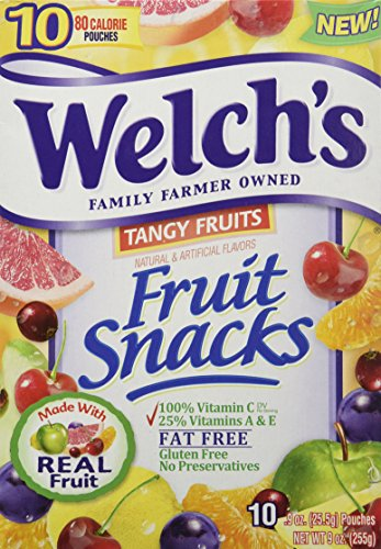 welchs-tangy-fruit-snacks-9-oz-by-tangy-fruit-snacks