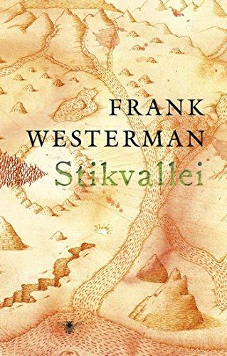 Stikvallei (Dutch Edition)