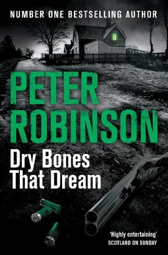 dry-bones-that-dream-the-inspector-banks-series