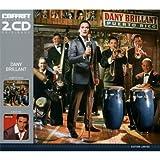 Puerto Rico / C'Est Toi (Coffret 2 CD)