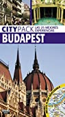 Budapest par Varios autores