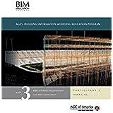 BIM Education Program Unit 3 Participant's Manual (English Edition)