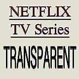 "Theme (From Netflix TV Series ""Transparent"")"