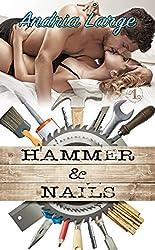 Hammer & Nails (English Edition)