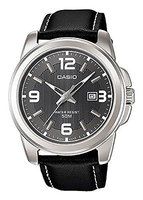 Reloj Casio - Hombre MTP-1314PL-8A