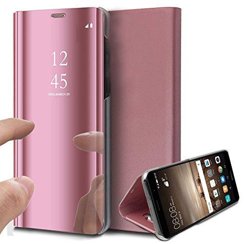 Preisvergleich Produktbild Hülle für Huawei P20 Pro