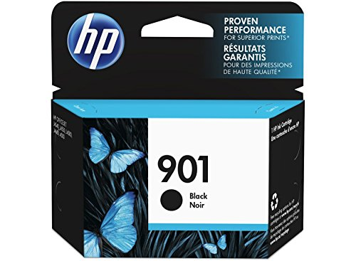 Hp cc653ae inkjet/getto d'inchiostro cartuccia originale