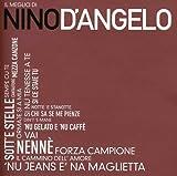 Il Meglio Di Nino D'angelo
