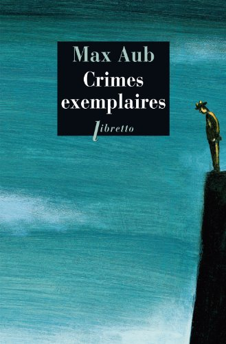 Crimes Exemplaires [Pdf/ePub] eBook