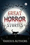 #3: Great Horror Stories