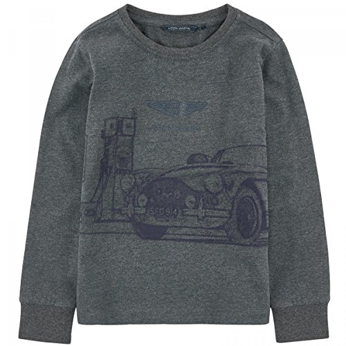 aston-martin-t-shirt-manches-longues-gris-5-ano-gris-oscuro
