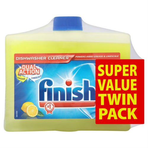 finalizar-twin-pack-lavavajillas-limpiador-limon-2-x-250-ml-caja-de-4