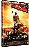 """Afficher """"Les 3 royaumes"""""""