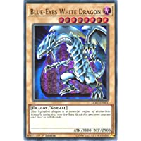 YuGiOh : BP01-EN040 1st Ed Premature Burial Rare Card - /( Epic Dawn
