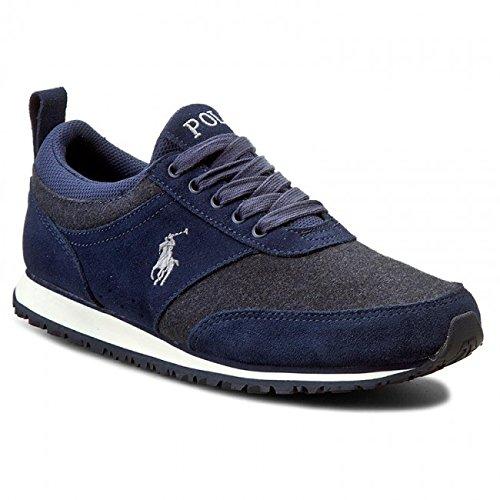 polo-ralph-lauren-zapatillas-para-hombre-azul-turquesa-azul-size-42