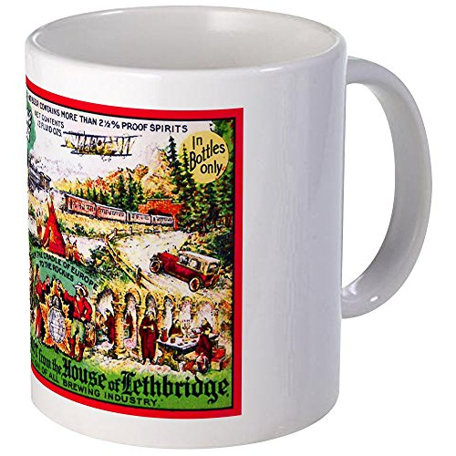 cafepress-canada-beer-label-15-unique-coffee-mug-11oz-coffee-cup-tea-cup