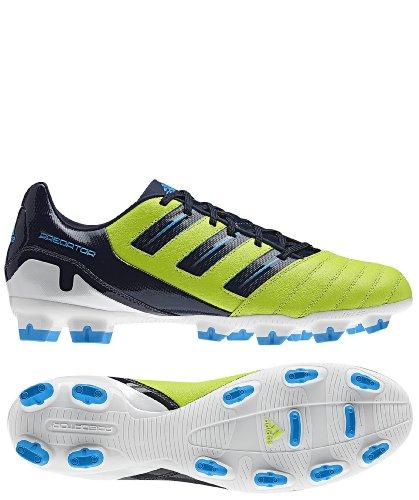Adidas P Absolion TRX FG Vert