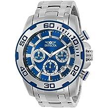 Reloj Invicta para Hombre 22319