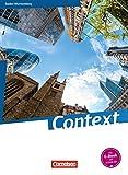 ISBN 3060314462
