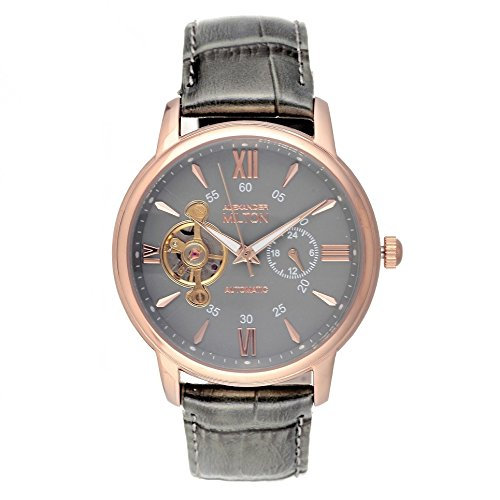 ALEXANDER MILTON AM8912A-5_grey