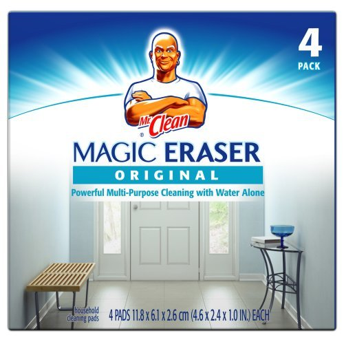 mr-clean-original-erase-and-renew-magic-eraser-4-count-by-mr-clean