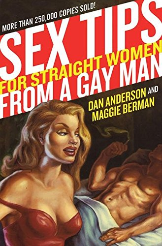 [(Sex Tips for Straight Women from a Gay...