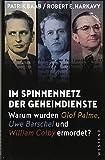 ISBN 3864891760