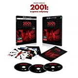 Rated: Suitable for 12 years and over | Format: Blu-ray (677) Release Date: 29 Oct. 2018  Buy new: £34.99