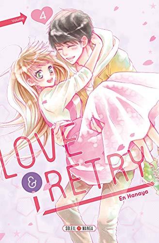 Love & Retry 04