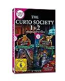 Curio Society 1+2 -