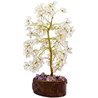 Cyrstal freie Quarz-Baum Reiki Gemstones Spiritual Feng Shui Vastu mere preisvergleich bei billige-tabletten.eu