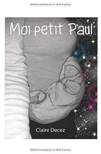 Moi, Petit Paul