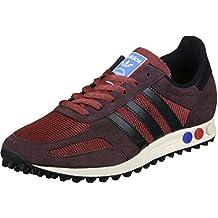 competitive price 51916 4c189 adidas La Trainer OG, Zapatillas de Deporte para Hombre
