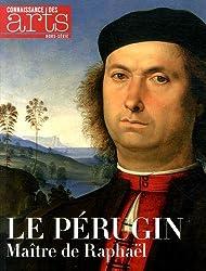 Connaissance des Arts, Hors-série N° 637 : Le Pérugin : Maître de Raphaël