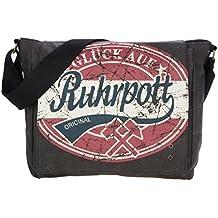Ruhrpott Tasche