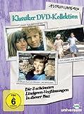 Astrid Lindgren Klassiker-Kollektion [3 DVDs]