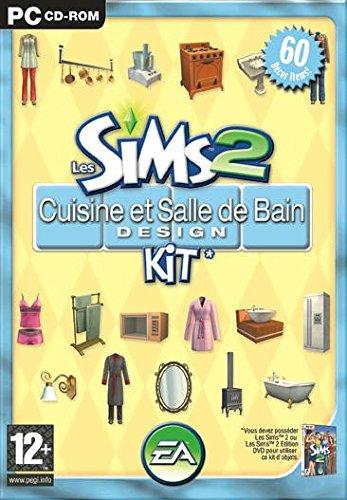 les-sims-2-kit-cuisine-et-salle-de-bain-design