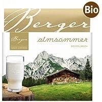 Confiserie Berger -Almsommer