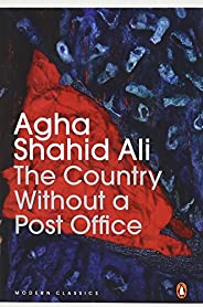 The Country Without A Post Office