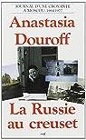 La Russie au creuset par Douroff
