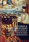 Reformation und Gegenformation- Ein musikalisches Kompendium (8 CDs mit Buch)